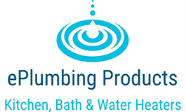 eplumbing-logo-large.jpg
