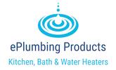logo-eplumbing-med.png